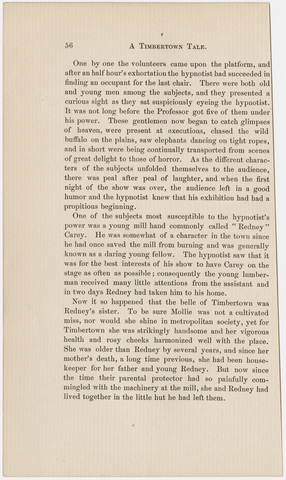 Amherst literary monthly, 1891 May
