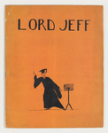 Lord Jeff, 1928 June