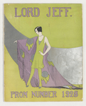 Lord Jeff, 1928 May