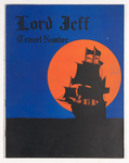 Lord Jeff, 1927 April