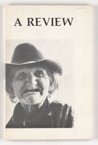 review, 1977