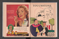 Touchstone, 1949 May