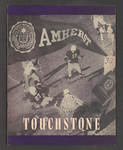 Touchstone, 1949 November