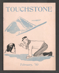 Touchstone, 1950 December