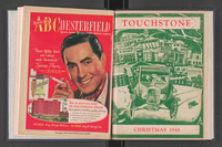 Touchstone, 1948 December