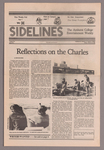 Sidelines, 1983 October 28
