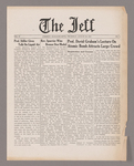 The Jeff, 1945 August 30