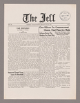 The Jeff, 1945 May 21