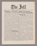 The Jeff, 1945 August 9