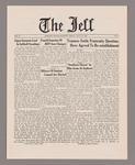 The Jeff, 1945 July 13