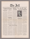 The Jeff, 1946 May 17