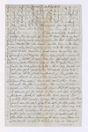 Mary Susan Rice letter to Charlotte Bass and Justin Perkins, 1859 June 4