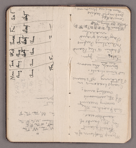 Students' hand-book of Amherst College, 1899-1900