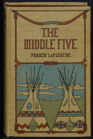 Middle five