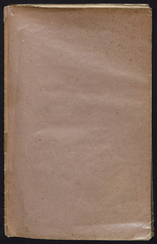 Narrative of the life and adventures of Paul Cuffe, a Pequot Indian