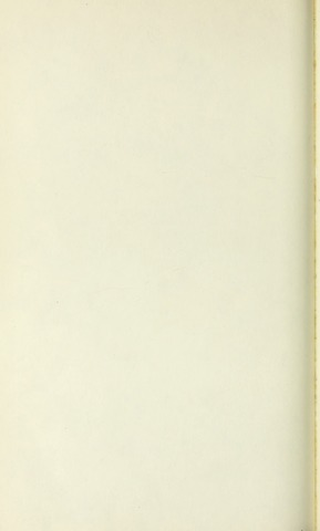 Amherst College Catalog 1875/1876