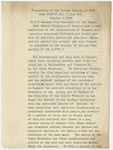 Proceedings of the Boston Society of Natural History, vol. 7, page 353