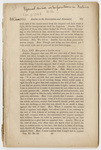 Special divine interpositions in nature