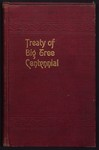 A history of the treaty of Big Tree: and an account of the celebration of the one hundredth anniversary of the making of the treaty, held at Geneseo, N.Y., September the fifteenth, eighteen hundred ninety-seven