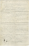 Edward Hitchcock notes on the immutability of Jesus Christ