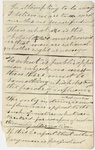 Edward Hitchcock notes on temperance