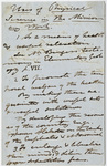 Uses of physical science in the missionary work