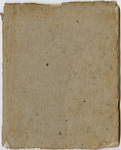 A synopsis of the doctrines, evidences and duties of natural and revealed religion