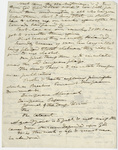 Edward Hitchcock lecture notes on temperance