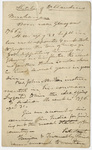 Sketches of Claudius Buchanan
