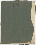 The duty of the churches as to the use of wine at the Lord's Supper