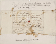 "William Wordsworth excerpt of ""Descriptive Sketches"""