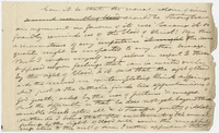 Edward Hitchcock notes on the color of wine