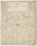 Ardent spirit banished from the church and the world converted: an argument addressed to professing Christians