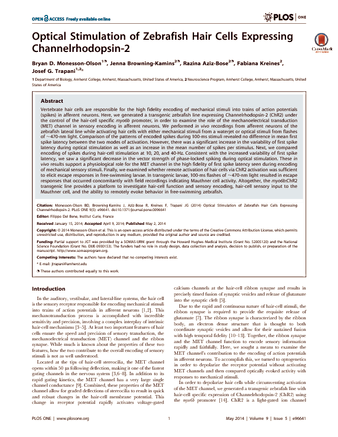 Monesson-Olson_2014a.pdf